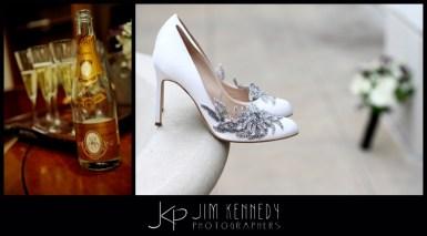 southern-california-wedding-photographer-Jim-kennedy-photographer-roya-charles_0001