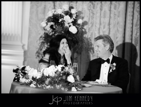 southern-california-wedding-photographer-Jim-kennedy-photographer-roya-charles_0034