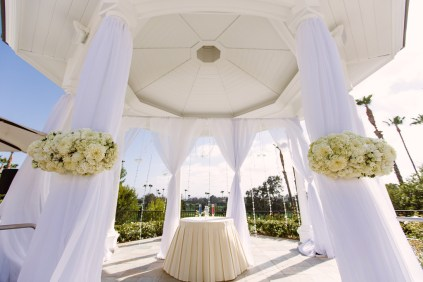 newport beach marriott wedding 11