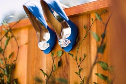 newport beach marriott wedding 2