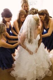 newport beach marriott wedding 4