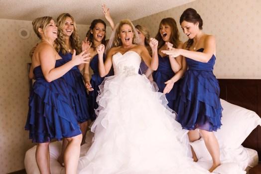 newport beach marriott wedding 5