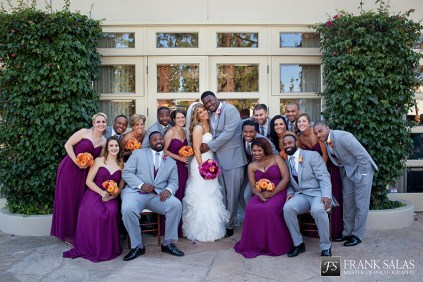 turnip rose promenade wedding 17