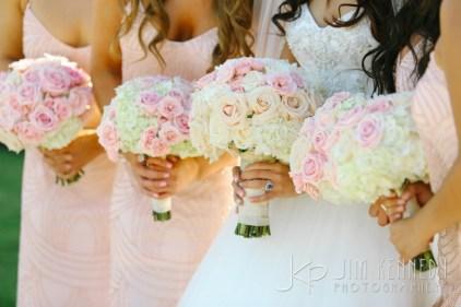 marbella-country-club-wedding-035