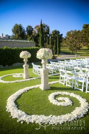 marbella-country-club-wedding-069