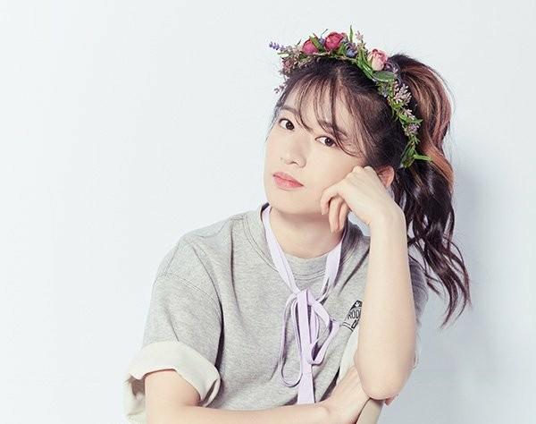 竹内美宥の歌唱力がすごい!歌上手動画とファンの感想も合わせて紹介 ...