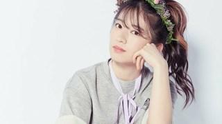 竹内美宥の歌唱力がすごい!歌上手動画とファンの感想も合わせて紹介