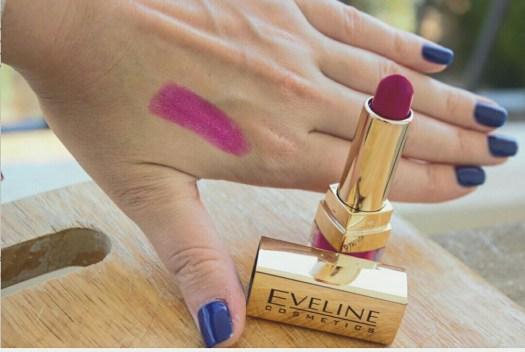 708 Fuchsia Lady Lipstick