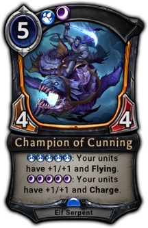 champion20of20cunning