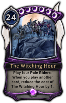 the-witching-hour-1-279x439