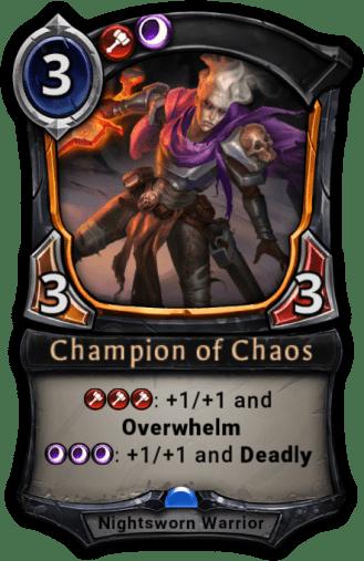 champion-of-chaos