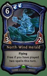 north-windherald