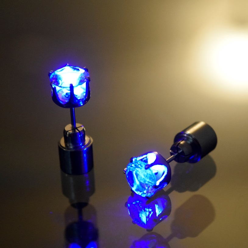 Led Light Pictures