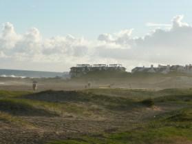 La Barra, Uruguay