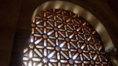formas luminosas