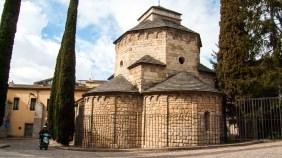 Girona-123