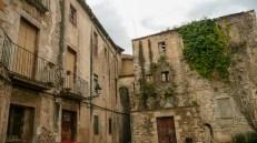 Girona-161