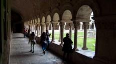 Girona-70