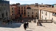 Girona-75