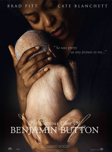 elcuriosocasodebenjaminbutton
