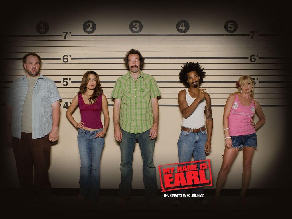 me-llamo-earl
