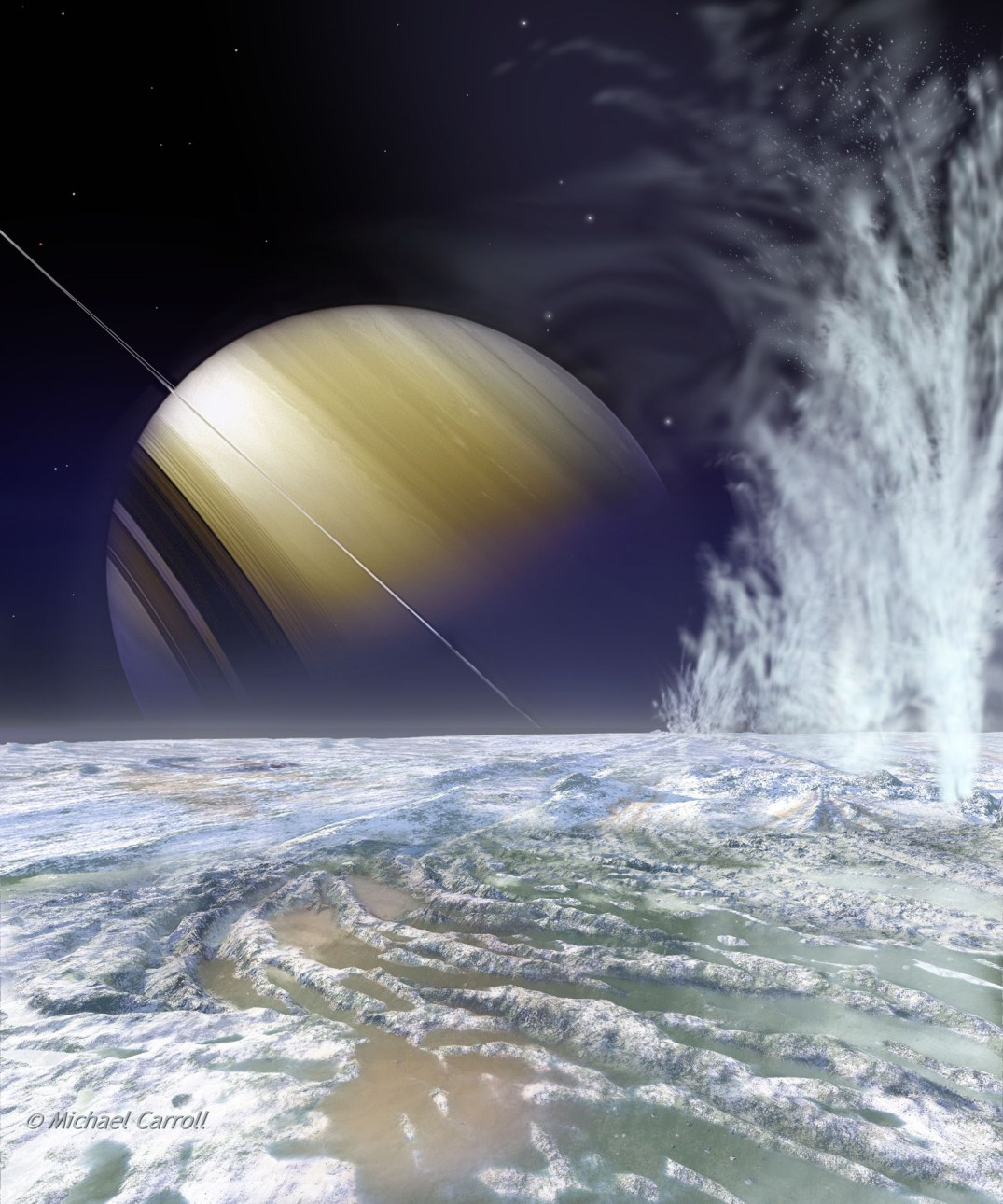 https://i2.wp.com/eternosaprendizes.com/wp-content/uploads/2008/10/enceladus-por-michael-carroll.jpg?resize=1075%2C1290