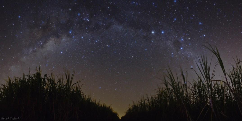 noite-estrelada-no-brasil-por-tafreshi