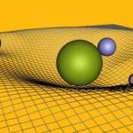 VLBA: medições precisas do desvio das ondas de rádio dos quasares ao passar perto do Sol confirmam a teoria da gravidade de Einstein