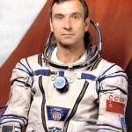 22 de março de 1995 – Valeri Polyakov estabelece recorde de permanência no espaço