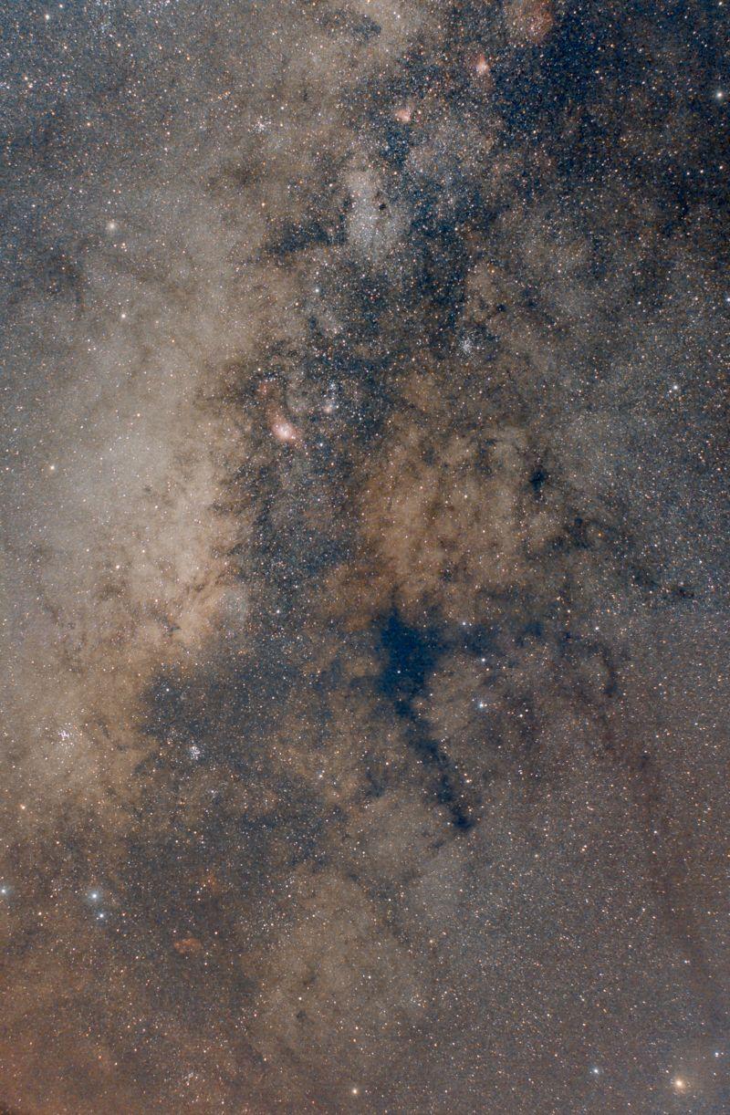 http://www.castillosdesoria.com/astropics/imagen.asp?id=1&seccion=1&id_prod=246