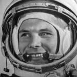 27 de março de 1968 – Morre Gagarin em colisão contra o solo
