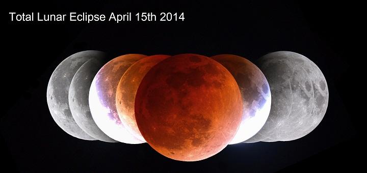 http://skycenter.arizona.edu/gallery/SolarSystems/Lunar_Eclipse_April_2014