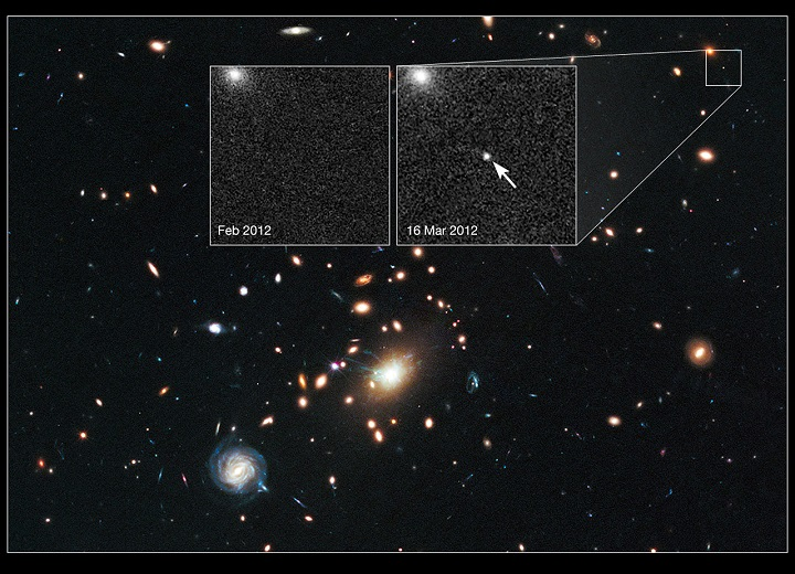 http://www.spacetelescope.org/images/heic1409d/