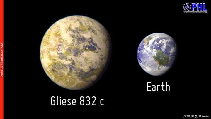 http://www.hpcf.upr.edu/~abel/phl/gj832/Gliese832c_with_star.jpg