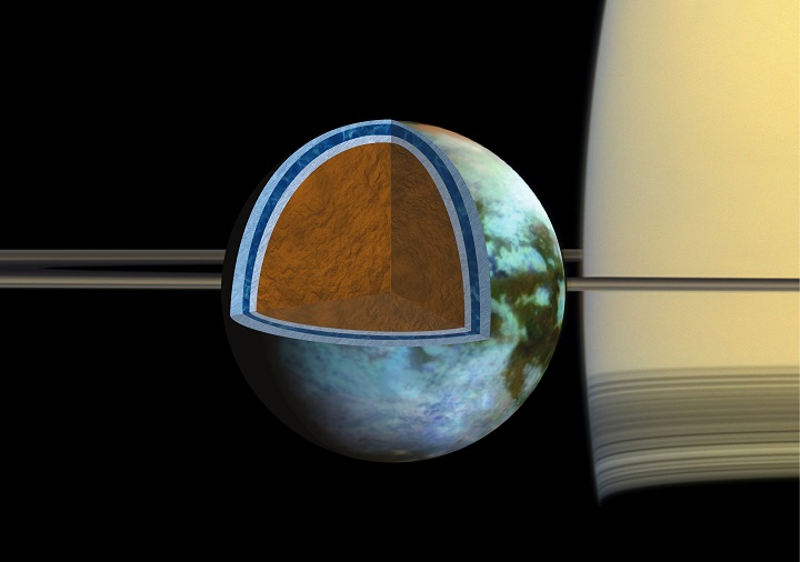 http://www.nasa.gov/sites/default/files/titan20140702-cr_0.jpg