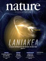 http://www.nature.com/nature/journal/v513/n7516/index.html
