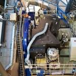 SPHERE investiga o estranho caso da anã marrom desaparecida em V471 Tauri