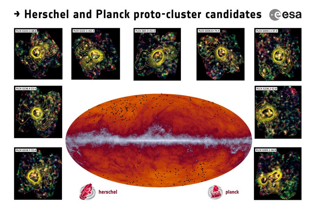 http://cdn.phys.org/newman/gfx/news/hires/2015/astronomersd.jpg