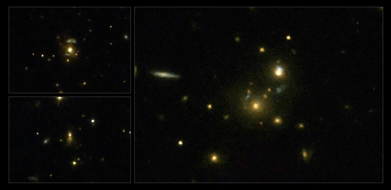 http://cdn.spacetelescope.org/archives/images/large/heic1511b.jpg