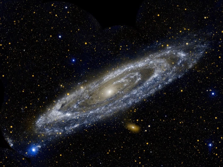 http://apod.nasa.gov/apod/image/1507/AndromedaGalex_2048.jpg