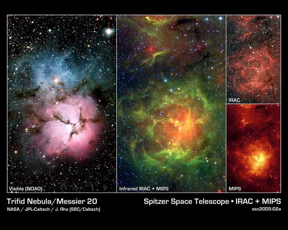 http://www.spitzer.caltech.edu/images/1364-ssc2005-02a-New-Views-of-a-Familiar-Beauty