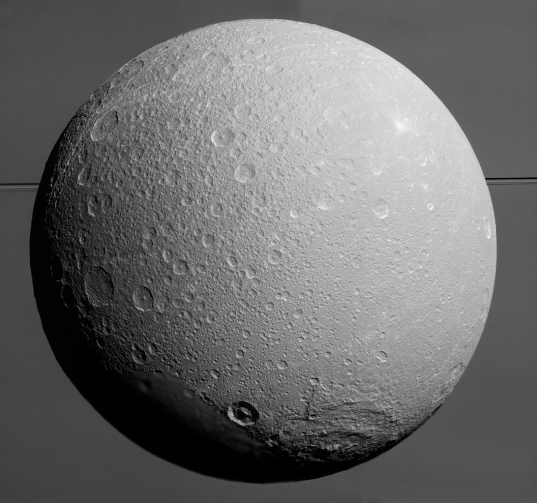 http://www.jpl.nasa.gov/spaceimages/details.php?id=PIA19650
