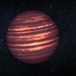 Metade dos candidatos a exoplanetas gigantes do Kepler são falsos positivos