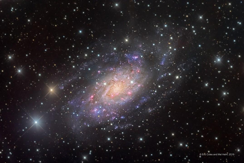 http://apod.nasa.gov/apod/image/1602/NGC2403HaLRGBColesHelm2048.jpg