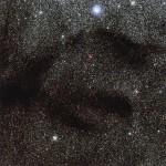 LDN 1768: Tudo calmo na creche estelar?