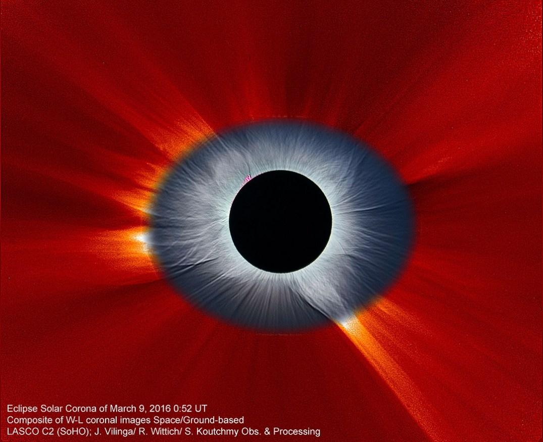 http://apod.nasa.gov/apod/image/1604/EclipseSpaceGround_Koutchmy_4266.jpg