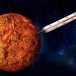Um novo conceito de Zona Habitável para planetas?