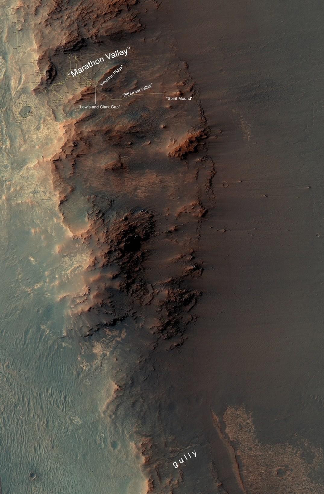 http://www.nasa.gov/sites/default/files/thumbnails/image/pia20854_gully_map.jpg