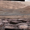 https://apod.nasa.gov/apod/image/1612/LowerMtSharp_Curiosity_3480_annotated.jpg