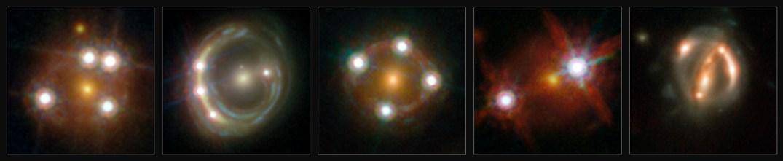 https://cdn.spacetelescope.org/archives/images/large/heic1702b.jpg